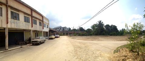 Property for Sale at Karak