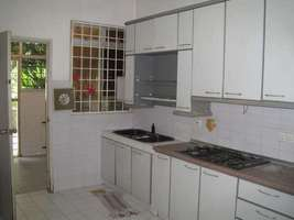 Property for Rent at BU1