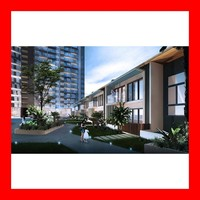 Property for Sale at Southville City