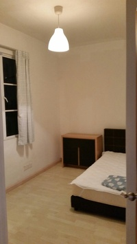 Property for Rent at Andalucia