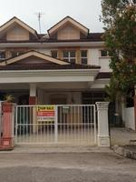 Property for Sale at Taman Seri Bertam