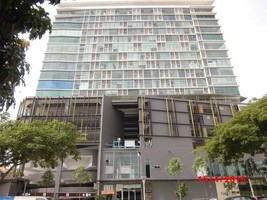 Property for Sale at First Subang