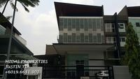 Property for Sale at USJ