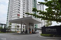 Property for Sale at D'Pines