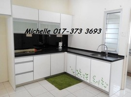 Property for Sale at Lagoon Homes