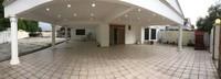 Property for Sale at Taman Makmur