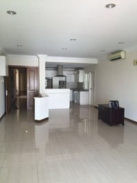 Property for Rent at Li Villas