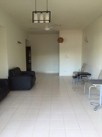 Property for Sale at Seri Maya