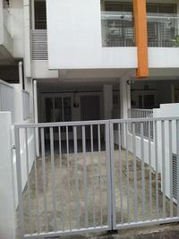 Property for Sale at Chestwood Terrace