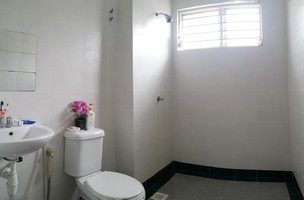 Terrace House For Sale at Samudra Teres, Batu Caves