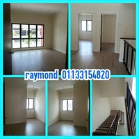 Property for Sale at Nobat