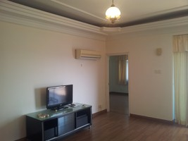Property for Rent at Bayu Angkasa