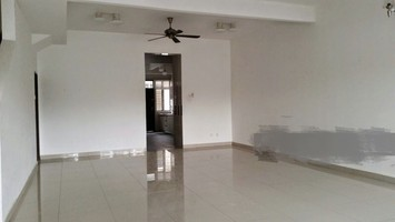 Property for Sale at Taman Damai Impian 1
