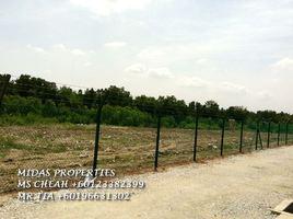 Property for Sale at Kapar