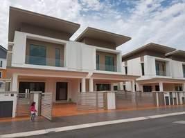Property for Sale at Kajang