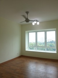 Property for Sale at Saville