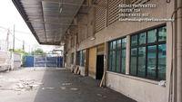 Property for Rent at Segambut