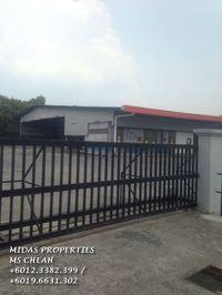 Property for Sale at Westport