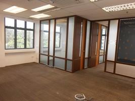 Property for Rent at Phileo Damansara 2