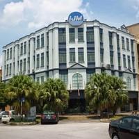 Hotel For Sale at Kota Kemuning, Shah Alam