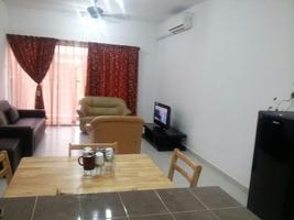 Property for Sale at Suria Jelatek Residence