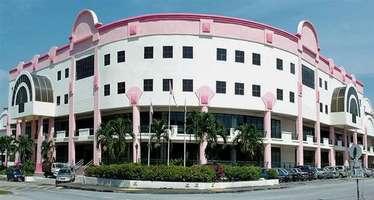 Property for Rent at Mayang Plaza