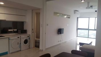 Property for Rent at Latitud 3