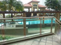 Property for Rent at Hartamas Regency 2