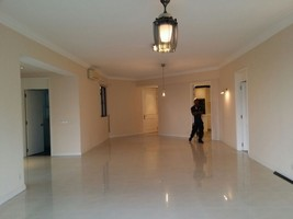 Property for Sale at Sri Penaga