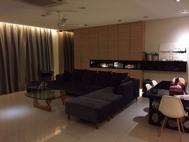 Terrace House For Sale at Lakedge, Kota Kemuning