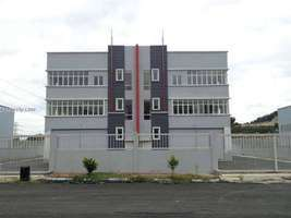 Property for Sale at Balakong Jaya Industrial Park
