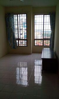 Property for Sale at Vista Impiana
