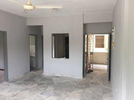 Property for Sale at Las Palmas