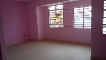 Terrace House For Sale at Impian 8, Setia Alam