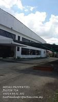 Property for Sale at Balakong
