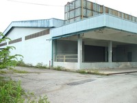 Property for Rent at Mutiara Bukit Kemuning