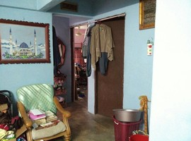 Flat For Sale at Pandan Indah, Pandan