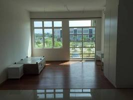 Property for Sale at Nusa Heights