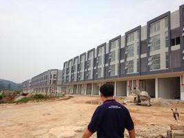 Property for Sale at Rawang