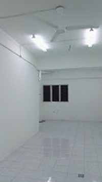 Property for Sale at Taman Kemacahaya