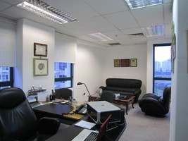 Property for Sale at AmpWalk