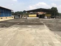 Property for Sale at Subang
