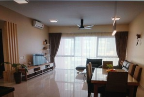Property for Sale at Seringin Residences
