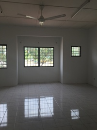 Property for Sale at Kemuning Greenhills