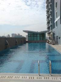 Property for Sale at Saville Residence