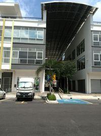 Property for Sale at Klang Sentral