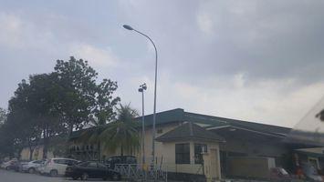 Shop For Sale at Bandar Bukit Tinggi 1, Klang