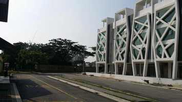 Property for Sale at Alam Damai
