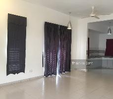 Property for Sale at Setia Alam
