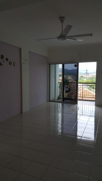 Property for Rent at Vistana Mahkota